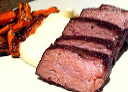 How To Make Moist CountryStyle Beef Ribs In The Oven  Elegant How To Cook Beef Boneless Chuck Country Style Ribs