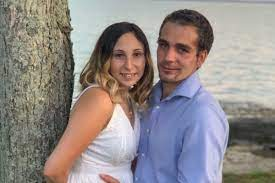 Fundraiser by Concetta Silva : Wedding Shower Jack and Jill for Giovanna  and Zach