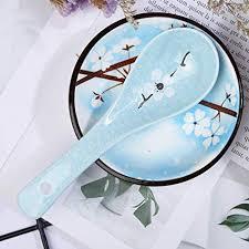 Kitchen Rice <b>Bowl Household</b> Japanese Tableware <b>Creative</b> ...