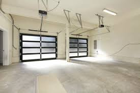 gl garage door installation