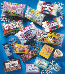 candy brands names. Exellent Brands Favorite Brands Was Allowed To Use The Kraft Brand Name For 2 Years After  Business In Candy Names O
