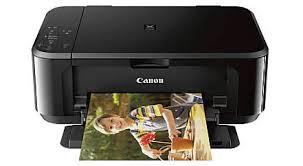 Laden sie die datei herunter. Canon Pixma Mg3650s Driver And Software Free Downloads
