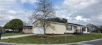 Insurance broker in lake wales, florida. 374 F Street Lake Wales Fl 33853 Mls S5046802 Coldwell Banker Coast Realty