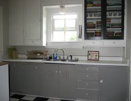 Light Gray Kitchen Light Grey Kitchen Ideas Quicuacom