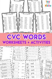 Coloring the hulk, please enjoy. Reading Cvc Words Worksheets Printable Colouring Book With Hulk Coloring Pages Activities For Beads 3rd Jaimie Bleck