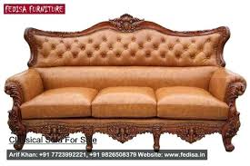 Classic sofa designs New Sofas And Couches Classic Sofa Designs Pictures Wooden Furniture Design Sic Sofa Design Lesleymckenna Home Decor And Furniture Designer Leather Sectional Sofa Classic Designs Pictures