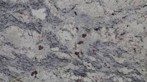 White Ice Granite Kitchen White Ice Wwwstonemastersincnet Granite Countertops Youtube