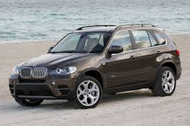 BMW Convertible 2013 bmw x5 xdrive35i sport activity : Used 2013 BMW X5 for sale - Pricing & Features | Edmunds