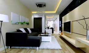 zen living room design. Zen Design Living Room Elegant Awesome Interior