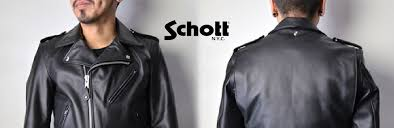 schott jacket london on schott parka luxury fashion brands