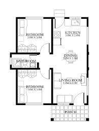 Small Picture 173 best Floor plans images on Pinterest Architecture Plants