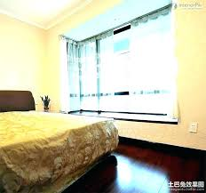 window treatment ideas for bedroom bedroom bay window treatments bay window treatment idea bay window treatment window treatment ideas for bedroom