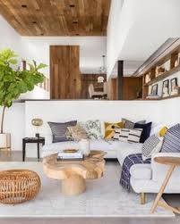 152 best LIVING ROOM images on Pinterest in 2019 | House decorations ...