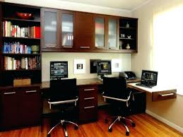 modern office designs and layouts. Home Office Design And Layouts Designs Modern .