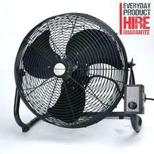 industrial fan for kijiji ceiling heater toolstation