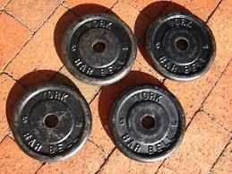 york barbell weight. york barbell 5 lb weight plates standard 1