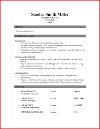 Inspirational Achievements In Resume For Freshers Example Wing