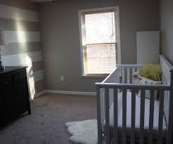 Nursery furniture ideas Kidsmill Ideas Grey Nursery Furniture Sets Syrup Denver Decor Acrossee 29 Baby Boy Nursery With Gray Furniture Ideas Baby Blue Rugs For