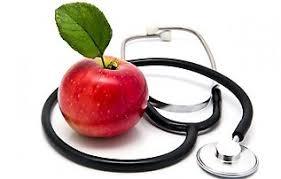 Выполню контрольные работы Помощь в обучении в Комсомольске на Амуре Выполню любые работы по Медицине Частное лицо