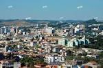 imagem de Barbacena Minas Gerais n-19