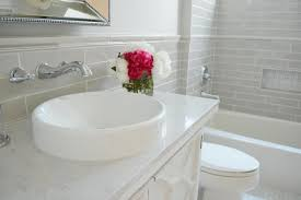 bathroom amazing easy diy home decor ideas small bathroom