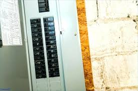 fuse box cost to replace cost to replace fuse box with circuit how much should a fuse box cost electrical fuse box cost basic guide wiring diagram \\u2022 cost to replace fuse box with