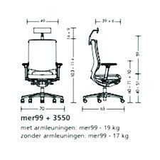 standard dining chair dimensions standard chair height standard desk chair size decor ideas for office chair