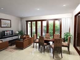home design software free home design 2012