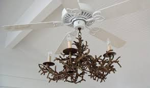 ceiling:Astounding Ceiling Fans Q Enchanting Ceiling Fans Walmart.com Eye  Catching Ceiling Fans