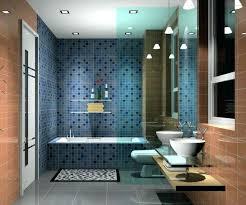 Wall Tile Ideas Shower Wall Tile Design 2 Shower Wall Tile Design