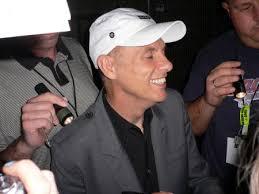 <b>Pet Shop Boys</b> ONLINE
