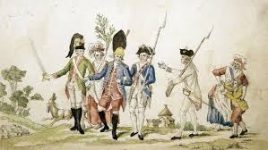 who were important people in the french revolution com who were important people in the french revolution
