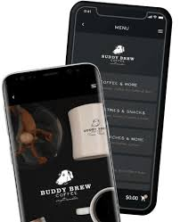 See what other places made the cut. Locations 2019 Buddy Brew Coffee