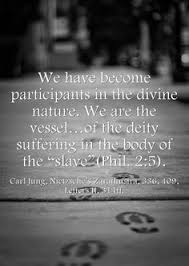 55 Best Carl Jung Images On Pinterest Carl Jung Quotes Lyrics And