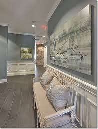 painting basement wallsBest 25 Painting basement walls ideas on Pinterest  Black