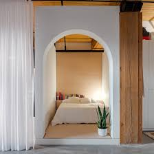loft furniture toronto. broadview loft by studio ac furniture toronto