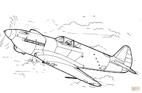 Small Picture Army Jet Coloring Pages Archives And Jet Fighter Coloring Pages
