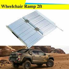 Aluminum Motorcycle Ramp   eBay