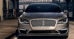 2018 lincoln release date. delighful lincoln with 2018 lincoln release date 1