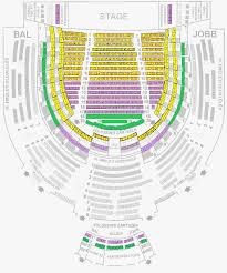 sydney opera house seating chart unique seating plan blackpool opera house house plans
