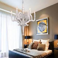 chandelier simple white paper d700mm white moooi paper chandelier lamp mooi chandelier
