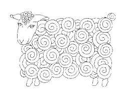 decoration rug hooking patterns latch hook free