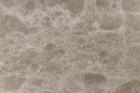 Light Emperador Marble light emperador monaco brown marble tiles quantum quartz 2123 by uwakikaiketsu.us