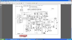2006 kenworth wiring diagrams information of wiring diagram \u2022 2011 kenworth t800 wiring schematic kenworth t800b wiring diagram library of wiring diagram u2022 rh diagramproduct today kenworth radio wiring diagram kenworth t800 wiring schematic diagrams