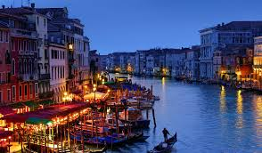 Image result for good views of venice
