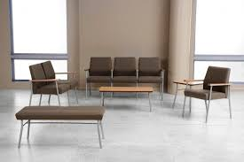 contemporary waiting room furniture. Wonderful Office Waiting Room Furniture Modern Design Photo Reception Chairs Vinyl Home Me Contemporary
