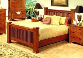 mission style bedroom furniture mission furniture plans mission furniture plans image of mission style bedroom furniture