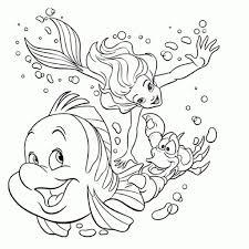 25 Het Beste Kleurplaten Disney Prinsessen Mandala Kleurplaat Voor