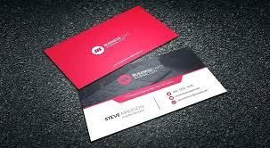 Teacher Business Cards Templates Free Free Teacher Business Card Template Substitute Chaseevents Co