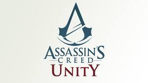 assassinand 39 s creed unity logo. assassinand 39 s creed unity logo a